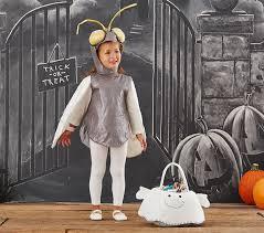 Firefly Halloween Costume Firefly Light Costume Pottery Barn Kids