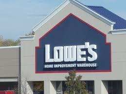 Lowe S Home Plans Lowes House Plans 45 Floor Plans Three Car Garage Three Car