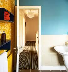 Kleine Badezimmer Design Badezimmer Planen Obi Bunte Kleine Bad Design Mit Weißen