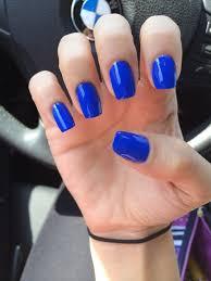 nail spa salon solution website free dk nails nail florida