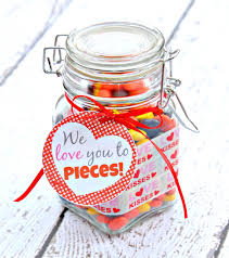 cheap valentines day gifts for him 30 last minute diy gifts for your the thinking closet
