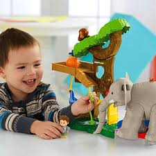 Fisher Price Little People Barn Set Little People Animal Friends Farm Chj51 Fisher Price