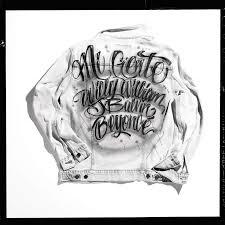 lyrica anderson and beyonce j balvin u0026 willy william u2013 mi gente feat beyoncé u2013 single