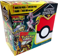 pokemon cards u0026 tins 2016 u0026 prior toys