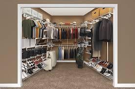 wire shelving closet organizer engaging shelf organizers
