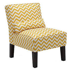Zigzag Armchair 38 Best Chairs Images On Pinterest Accent Chairs Living Room