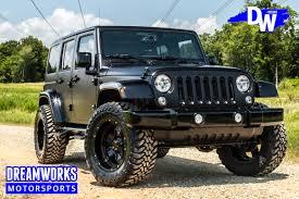 black jeep tires jeep u2014 dreamworks motorsports