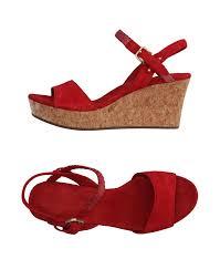 ugg tasman sale ugg slippers sale ugg australia sandals footwear ugg
