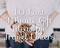 Rhode Island gifts for travelers images Traveling when sick 8 tips to get better quicker tremendous times jpg
