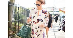 designer secondhand you can buy designer secondhand editor fashion tips popsugar