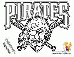 baseball teams coloring page mlb coloring pages how to draw