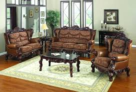 Western Couches Living Room Furniture Western Couches Living Room Furniture Rustic Leather Inspiration