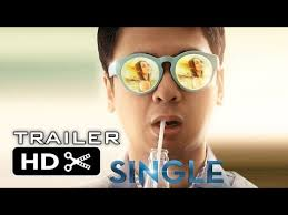 film single raditya dika free streaming trailer film hangout di bioskop 22 desember 2016 youtube