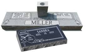 affordable grave markers headstones prices headstone sales cheap headstones
