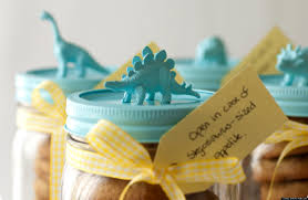 diy baby shower gift for a boy baby shower gift baskets collage