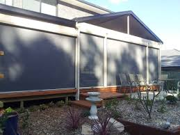Central Coast Awnings Coastwide Blinds Blinds Awnings Shutters Central Coast Nsw
