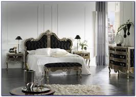 french cream bedroom furniture sets bedroom home design ideas