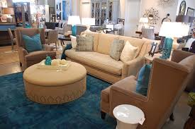 amusing free living room decorating spacious trending blue living room at and cozynest home