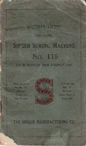 93 best antique singer sewing machine attachments images on