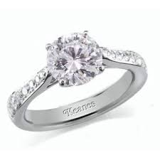 brengagement rings ireland keanes jewellers est 1948 gifts from ireland online gifts