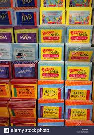Barnes Nob Barnes U0026 Noble Stock Photos U0026 Barnes U0026 Noble Stock Images Alamy