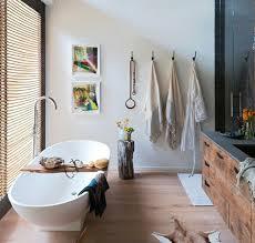 einrichtung badezimmer einrichtung design badezimmer ziakia