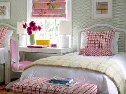 Better Homes And Gardens Design Software Markcastroco - Better homes interior design
