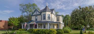 Plantation Bed And Breakfast Chesapeake Bay Bed And Breakfast Solomons Victorian Inn