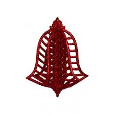 Christmas Decoration Online India by Christmas Decorations Online Buy Christmas Decoration Items