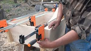 Pony Cabinet Clamps You Can Never Have Too Many Clamps Youtube