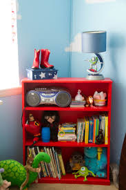 home decor simple toy story home decor room design plan modern