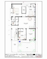 home plans for free draw house plans beautiful how to draw a house plan with free