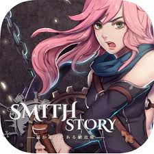 smith apk smithstory v1 0 87 mod apk money apkdlmod