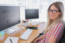 produkt designer technischer produktdesigner gehalt und verdienst