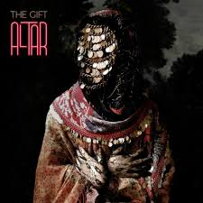 the gift portuguese band on their new album altar and