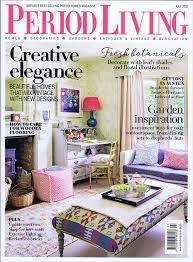 period homes interiors magazine period living july 2017 jack badger ltd