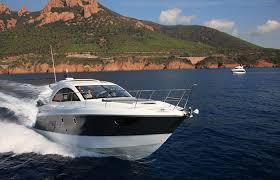noleggio auto porto cervo rental service porto cervo ribs boat rubber boats scooter and