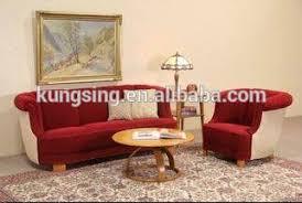 modern wooden frame sofa design buy wooden sofa wood frame sofa