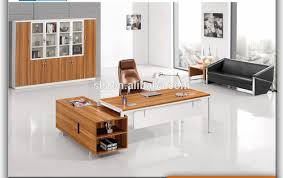 Dark Wood Office Desk Exquisite Picture Of Small White Desk As Solid Office Desk Pretty