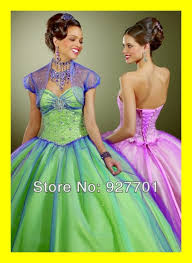 eliananeb author at plus size prom dresses page 19 of 509