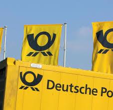 Post Bad Essen Geschwindigkeitstest So Langsam Ist Die Deutsche Post Bei Der