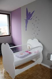 chambre bebe altea découvrez le lit bébé altéa blanc pour une chambre de bébé