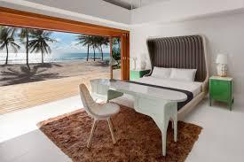 Dream Bedroom Dream Bedrooms From All Around The World Pt Ii U2013 Master Bedroom Ideas