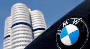 bmw germany bmw raided in collusion probe as daimler blows whistle to eu