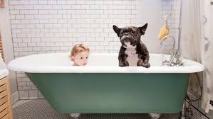 Length Of A Standard Bathtub What Is The Standard Size Of A Bathtub Reference Com
