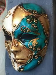 venetian carnival masks painted venetian plaster mask maschere carnival new