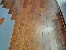 53 best hardwood flooring images on flooring hardwood