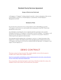 25 Professional Agreement Format Examples 6 Contractor Estimate Templates Free Word Excel Pdf 7 Awesome