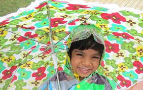 rain stylepiranha