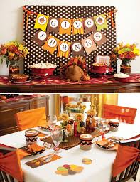 127 best thanksgiving for images on a present